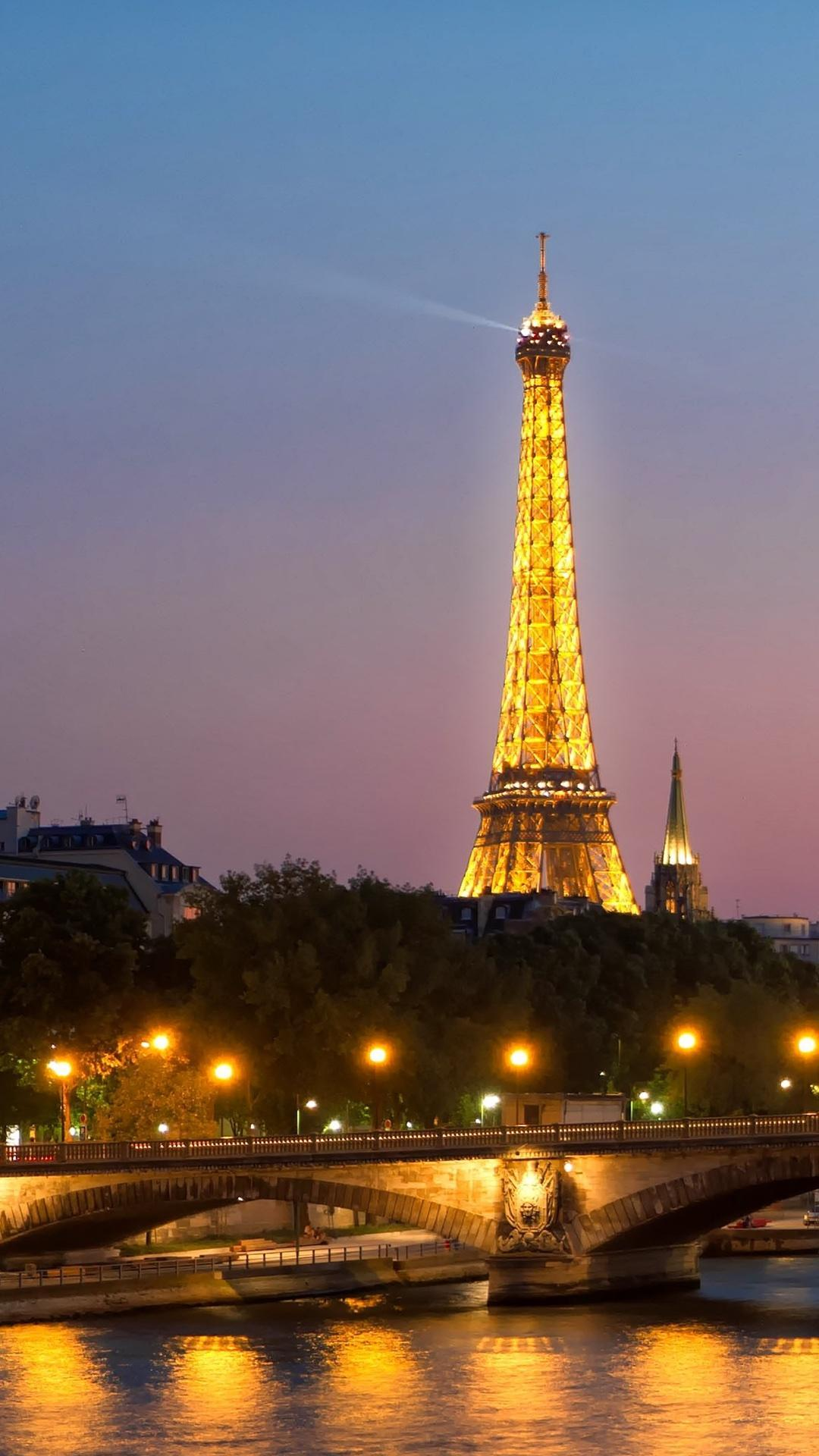 Paris Wallpapers For Android Apk Download