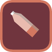 Bottle Swipe - Free icon