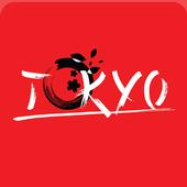 Tokyo.com - Experience Tokyo icon