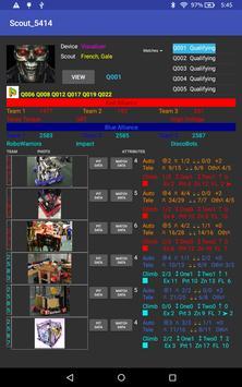 Scout-5414 screenshot 14