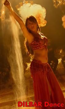 Song Dance: Dilbar screenshot 1