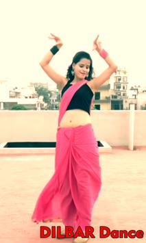 Song Dance: Dilbar screenshot 3