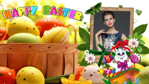 Easter Photo Frames screenshot 15