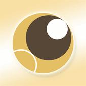 Pearl's VisionCare icon