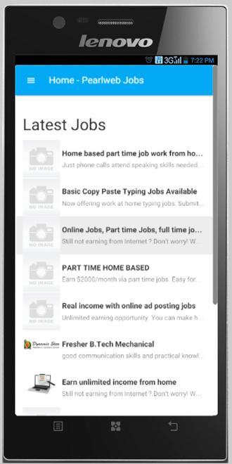 Copy Typing Jobs From Home