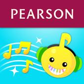 小小作曲家 icon
