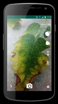 Plantix Internal screenshot 1