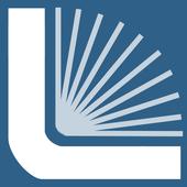 Lingua Reader icon