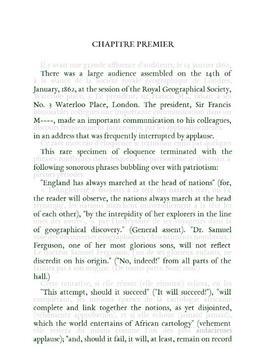 Lingua Reader screenshot 5