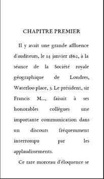 Lingua Reader poster