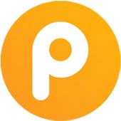 Pebbz Beta icon