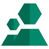 Portal de Atendimento icon