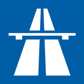UK Motorway Quiz First Edition icon