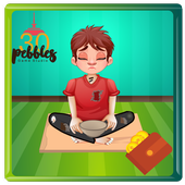 Beggars Pocket - Puzzle Game icon