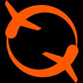 Easy Flights icon