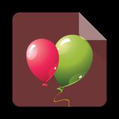 Moje Imprezy Trójmiasto icon