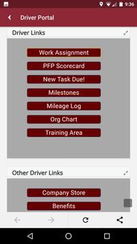 Drive Maverick apk screenshot