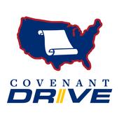 Covenant Drive icon