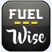 Fuel Wise 图标