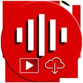 New Peggo Proguide - Ultimate References icon
