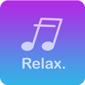 Spa Music - Relaxing Music for Stress Relief icon