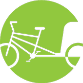 Peddle icon