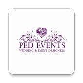Ped events icon