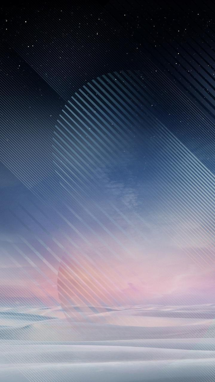Wallpapers Samsung Galaxy S8 Background Pediasoft For