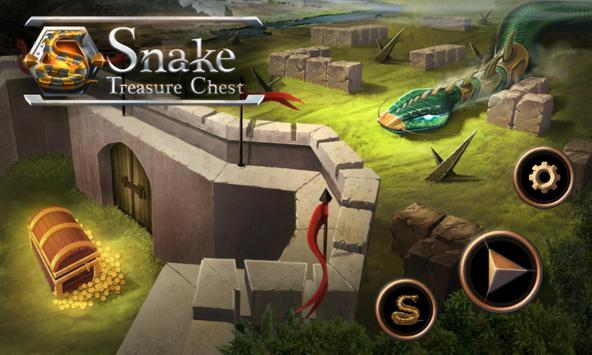 Snake T.C. Demo screenshot 16
