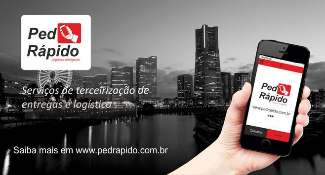 Pedrapido - profissional screenshot 3