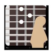 Electrocaster Guitar icon