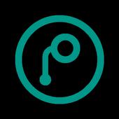 Peentrack icon