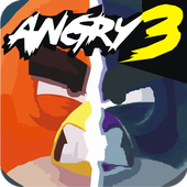 New Cheat Angry Birds Evolution icon