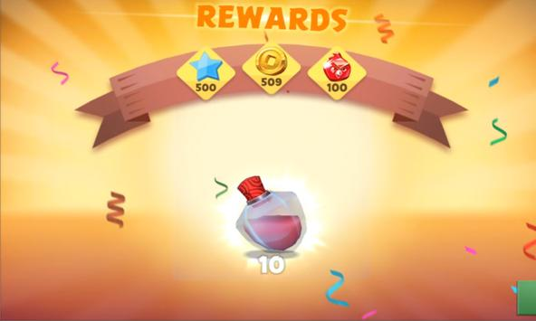 New Cheat Angry Birds Evolution screenshot 12