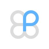 PeerWell иконка