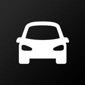 DriverX icon