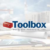 Peerless Toolbox icon