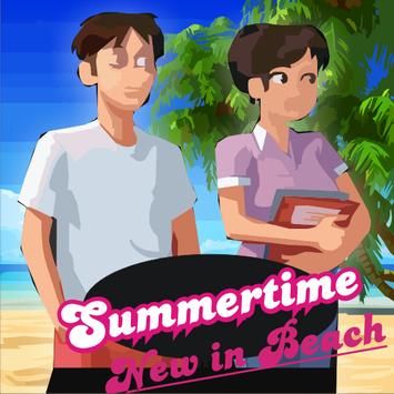 New Cheat Summertime saga screenshot 1
