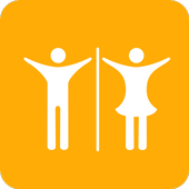 CleanSpots icon
