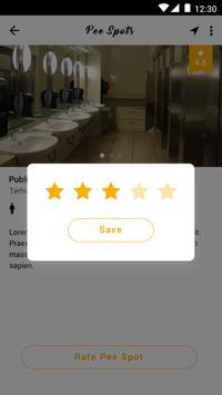 CleanSpots screenshot 5