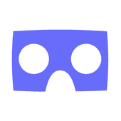You 360 Video icon