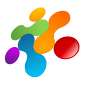 Rating Crowd icon
