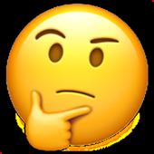 Bilmece Quiz icon