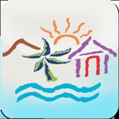 Vacation Village Resorts icon