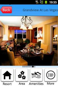 Vacation Village Resorts screenshot 3