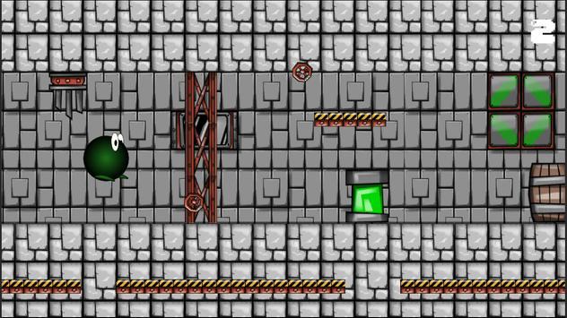 Infinite Runner screenshot 5