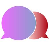 AnyTalk icon