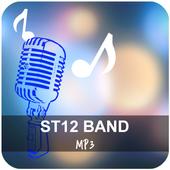 Lagu ST 12 Pilihan icon