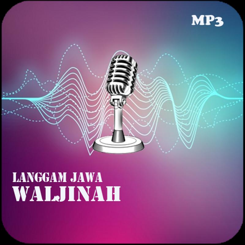 Lagu keroncong waljinah mp3 apk download | apkpure. Co.