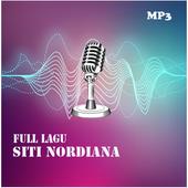 Lagu Siti Nordiana icon